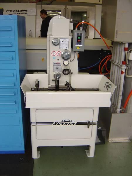 Durchmesser 1.5mm bis 165mm Länge bis 400mm
