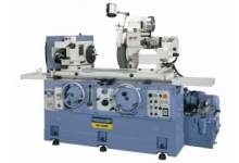 Gesteuerte Zustellung Durchmesser X - Achse 300mm Länge Z - Achse 1000mm